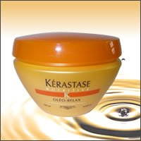 ◆ kerastase NU mask oleo relax (200 g) ◆ ★ JAN3474630097001 ★ 10% off today maximum points 10 times * cancel, change, return exchange non-review 5% off coupon at! fs3gm