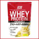 Point 13 times ※ cancellation, change, returned goods exchange impossibility [RCP]'s greatest in a review 5% OFF coupon!800 grams of ◆ DNS ACTIVE banana flavor ◆※ JAN4560241950336 today