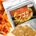 In a review 5% OFF coupon entering ◆ プゴクスープ (entering 20 meals) チゲ flavor ◆※ 20 meals ※ cancellation, change, returned goods exchange impossibility [RCP]!