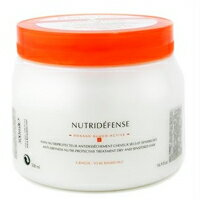 ◆ kerastase NU mask Nutri ディフォンス 490 g ◆ ★ JAN3474635004844 ★ 10% off today maximum points 10 times * cancel, change, return exchange non-review 5% off coupon at! 11 _ 30
