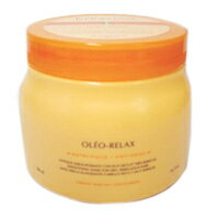 ◆ kerastase NU mask oleo relax 500 g ◆ ★ 10% off ★ JAN4992944400182 today 10 times * cancel, change, return exchange non-review with a maximum 5% off coupon!