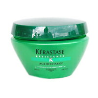 • Kerastase RE mask age recharge 490 g • JAN4992944400830