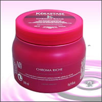 ◆ kerastase RF mask chroma riche 490 g ◆ 5% off coupons are available in 7 days after ★ 10% off ★ JAN3474630152601 * cancel, change, return exchange non-review!
