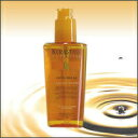 In a review 5% OFF coupon ◆ Kerastase NU ソワンオレオリラックス (125 ml) ◆ JAN4992944402216 ※ 125 ml today greatest point 4 times ※ cancellation, change, returned goods exchange impossibility [RCP]!