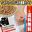 ◆TG body program activity enzyme capsule ◆[ email mail correspondence product ]《 enzyme enzyme food こうそ enzyme powder powder enzyme agent capsule activation enzyme activity enzyme program enzyme diet supplement supplement 》※ cancellation to swallow up, change, returned goods exchange impossibility [RCP]