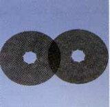 リンナイ DPF-100(100枚入り)×5個セットガス衣類乾燥機用交換用紙フィルター【代引き手数料・】【あす楽対応関東】【HLSDU】P06Dec14