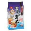 ショッピング麦茶 【国内産大麦100%】はくばく 香ばし麦茶416g(8g×52袋) 【RCP】02P02jun13