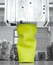 イタリア製デザイナーズプランター セービングスペース (直径57cm×高さ122cm) プラスト・コレクション Saving Space EP-6247 Plust Collection MADE IN ITALY