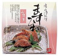 富山源の味 ますひれうま煮