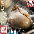 1kg()[850g]_