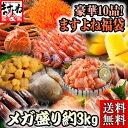 新春セール1,000円OFF!ポイント最大8倍!【あす楽】豪...