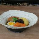 ■粉引き 鉢中■鉢 小鉢 取り鉢 盛り鉢 大鉢 めん鉢 サラ...