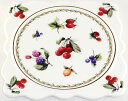 ROYAL ARDEN ロイヤルアーデン トリベット/鍋敷き【37438】パンマット滑り止め付き[薔薇/バラ]小物 陶器 プレゼント ギフト 贈リ物 祝 お祝い 記念品