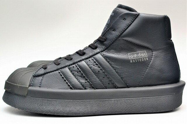 adidas by Rick Owens アディダス バイ リックオウエンス