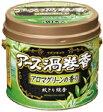 アース渦巻香(香りつき) アロマグリーンの香り 30巻缶入り/ アース製薬