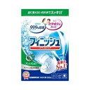 フィニッシュ パワー&ピュア パウダー詰替 (550g)(食器洗い機用洗剤) / アース製薬