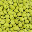 わさびピーナッツ【200g】【抗酸化作用 女性ホルモンの役割 たんぱく質 脂質 カリウム