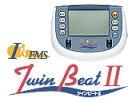 【ポイント5倍】  ツインビート2 + 好きな商品差し上げますTwinBeat2 顔のリフトアップのマイクロ付TVで20万台以上販売実績!!ツインビート〔 送料無料 〕