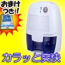 除湿機 除湿器 大容量1日250ml 梅雨の 洗濯物乾燥機 エアコン 扇風機 使用時の 乾燥除湿器 小型 乾燥機