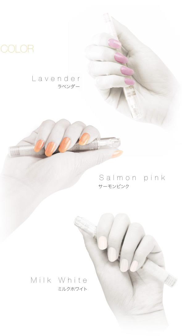 美爪の休日プレミアム 2個以上購入で送料無料+...の紹介画像2