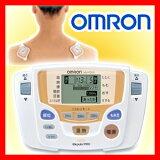 在庫あり オムロン低周波治療器 HV-F310 omron ホットエレパルス プロ 温熱治療器 HVF310 低周波治療機&温熱治療機 HV-F311 の姉妹品となります