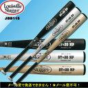 野球 硬式 バット 【ルイスビルスラッガー】 ミドルバランス (JBB115)