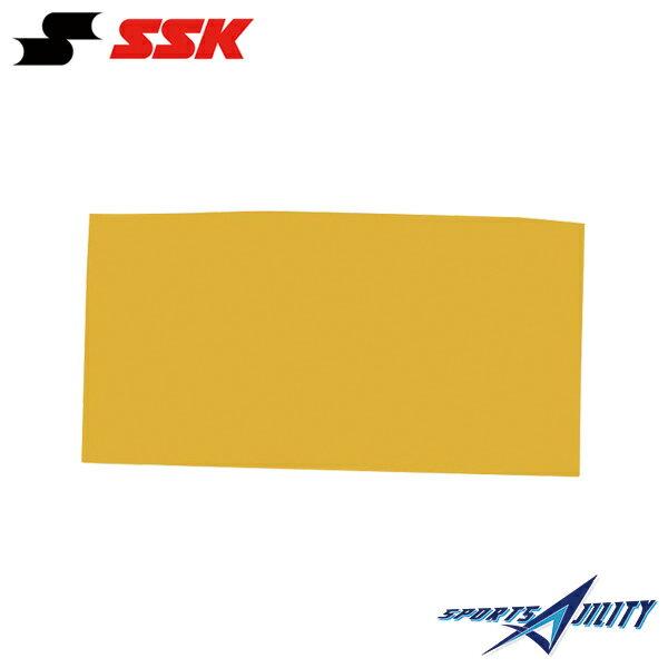 野球一般用グローブメンテナンス用品エスエスケイ/SSKシリコンツヤ出しクロス(MG102)