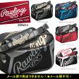 野球 【ローリングス/Rawlings】ミニショルダーバッグ (EBP6S12)