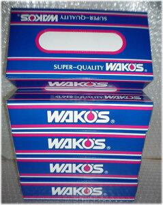 WAKO'S(ワコーズ)ボックスティッシュ5箱セット