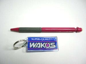WAKO'S(�拾����)�����ۥ����10P25Sep09