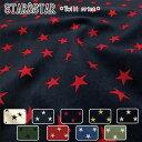 ▼☆★STAR&STAR★☆(スター&スター)≪ツイルプリン...