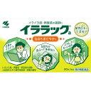 【第2類医薬品】小林製薬 イララック 20P