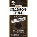 matsukiyo:10471273