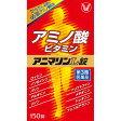 【第3類医薬品】大正製薬 アニマリンL錠 150錠