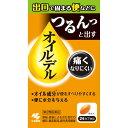 【第2類医薬品】小林製薬 オイルデル 24P