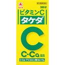 【第3類医薬品】武田CH ビタミンC「タケダ」 300錠...