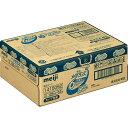 明治 メイバランス Miniカップ ブルーベリーヨーグルト味 ケース 125mlx12