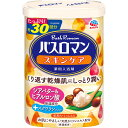 アース製薬 バスロマン スキンケア シアバタ-&ヒアルロン酸 600g (医薬部外品)