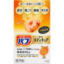花王 バブ メディキュア 柑橘の香り 6錠 (医薬部外品)