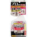 アズマ工業 アズマジック 浴室洗剤 —