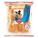 岩塚製菓 味しらべ 32枚