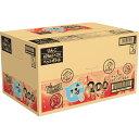 日本コカ・コーラ ミニッツメイド クー りんご ケース 425ml×24