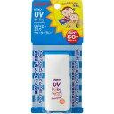 ピジョンUVベビーミルクWP SPF50+20g