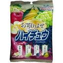 森永製菓 お取りよせハイチュウアソート 77g