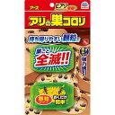 アース製薬 アリの巣コロリ 2.5g×2