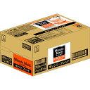 日本コカ・コーラ ミニッツメイド 朝の健康果実 オレンジ・ブレンド ケース 350ml×24【point】