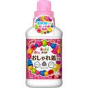 P&Gジャパン ボールド 香りのおしゃれ着洗剤 500g