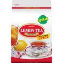 名糖産業 レモンティー 500g