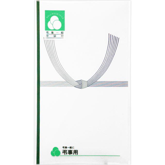 マルアイ 仏袋 PM−290