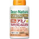 アサヒグループ食品株式会社 Dear−Natura ストロン...